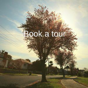 book-a-tour