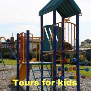 tours-for-kids