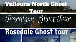 ghost-tours-2