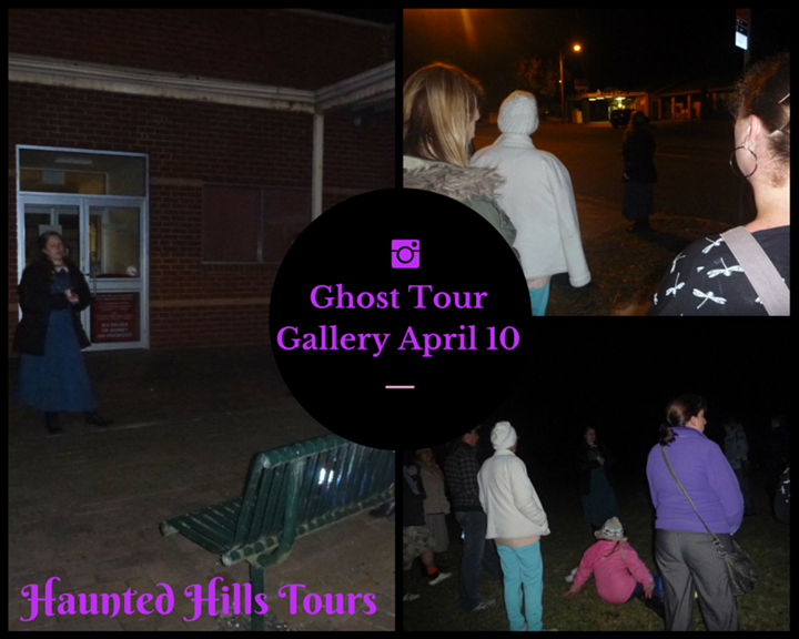 April_10th_Yallourn_North_Ghost_Tour_header_image