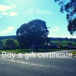 buy-a-gift-certificate