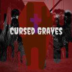 cursed-graves-1