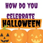how-do-you-celebrate-halloween