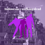 indonesias-walking-dead