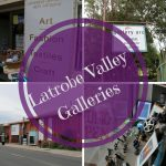 latrobe-valley-galleries