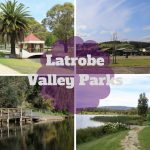 latrobe-valley-parks