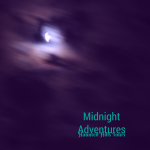 midnight-adventures