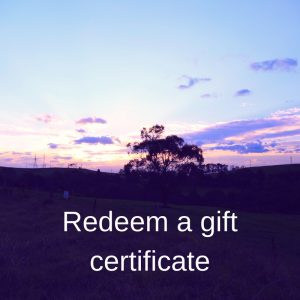 redeem-a-gift-certificate