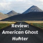 review-american-ghost-hunter