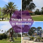 things-to-do-in-rosedale