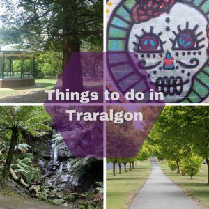 things-to-do-in-traralgon-1