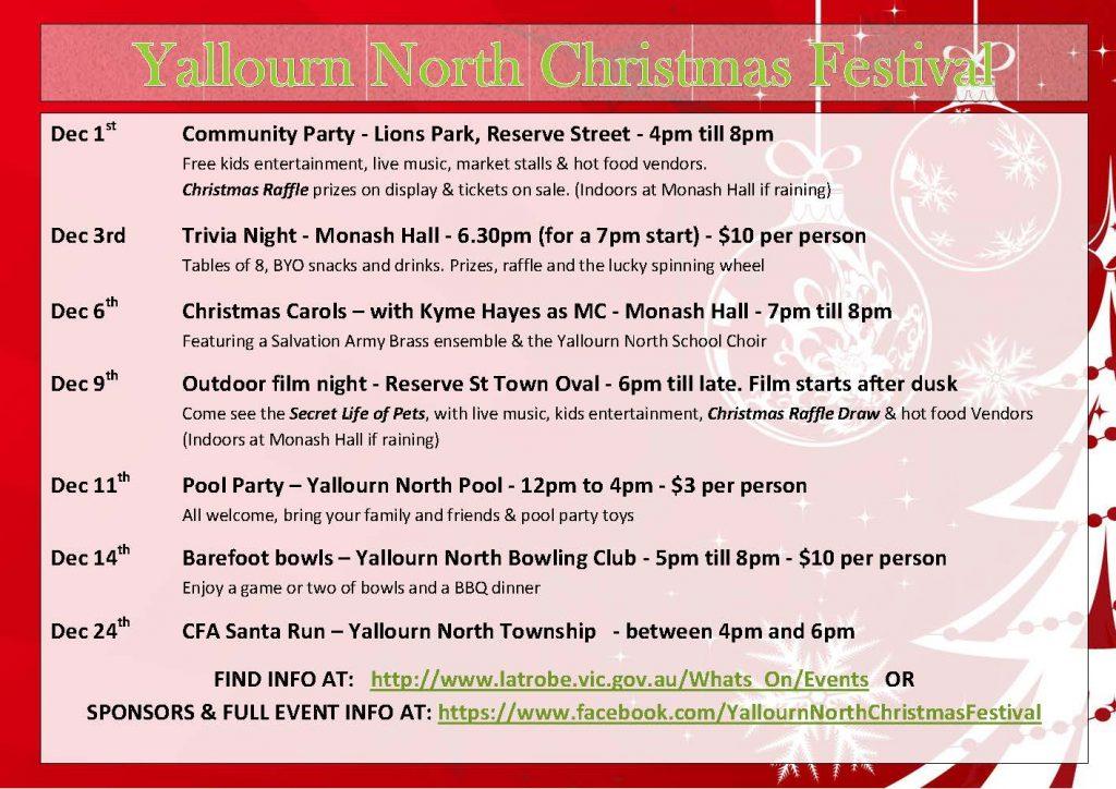 yn-2016-christmas-festival-info-fb-image-1