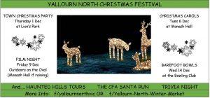 yn-christmas-festival-fb-image