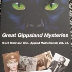 great-gippsland-mysteries