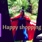 2015, shopping day, all tours, 20% off