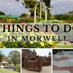 Things to Do in Morwell