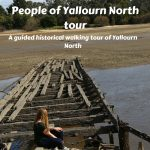 people-of-yallourn-north-tour, latrobe valley tours