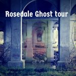 rosedale-ghost-tour-1