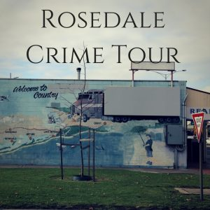 rosedale-crime-tour