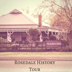 rosedale-history-tour