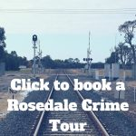 click-to-book-a-rosedale-crime-tour