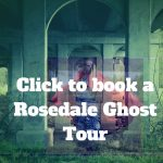 click-to-book-a-rosedale-ghost-tour