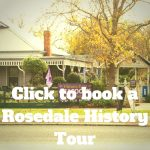 click-to-book-a-rosedale-history-tour