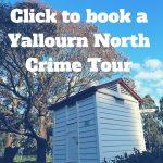 click-to-book-a-yallourn-north-crime-tour