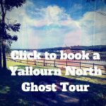 click-to-book-a-yallourn-north-ghost-tour