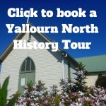 click-to-book-a-yallourn-north-history-tour