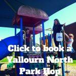 click-to-book-a-yallourn-north-park-hop