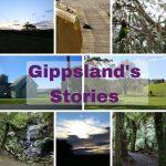 Gippsland stories,