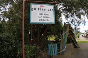 Latrobe Valley Galleries