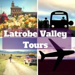 latrobe-valley-tours