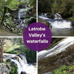 latrobe-valleys-waterfalls, cyathea falls, morwell river falls, narracan falls, tarra falls, waterfalls, gippsland waterfalls