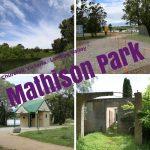 mathison-park