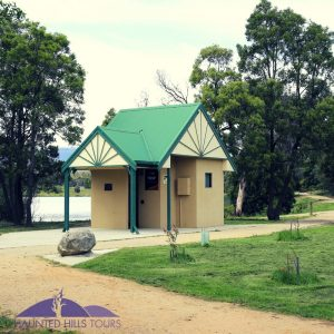 mathison-park-hyland-lake-toilet-block