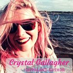 paranormal-mystery-crazy-mystery-writer-crystal-gallagher