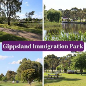 gippsland-immigration-park