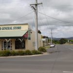 things to do yinnar, gippsland, victoria, views