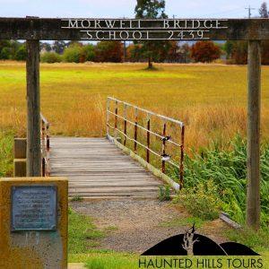 morwell-bridge-school-historical-morwell
