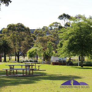 picnic-area-donated-by-the-lions-club-at-gippsland-immigration-park