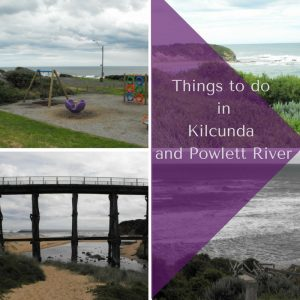 things-to-do-in-kilcunda-and-powlett-river
