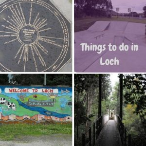 things-to-do-in-loch