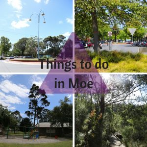 things-to-do-in-moe