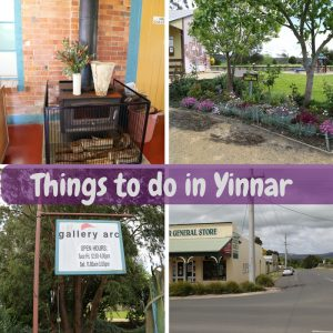 things-to-do-in-yinnar