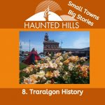 Traralgon History Episode